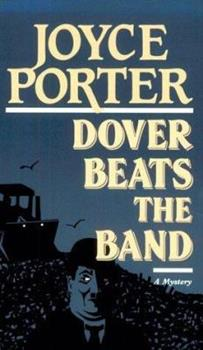 Dover Beats the Band 0881502685 Book Cover