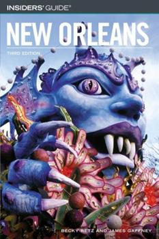 Insiders' Guide to Phoenix, 3rd (Insiders' Guide Series) 0762734574 Book Cover