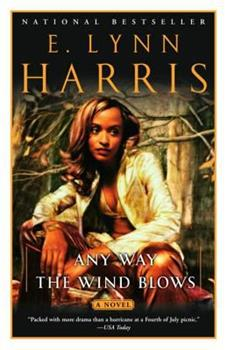 Any Way the Wind Blows 0385721188 Book Cover