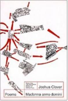 Madonna Anno Domini: Poems 0807121487 Book Cover