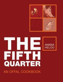 The Fifth Quarter 1904573215 Book Cover