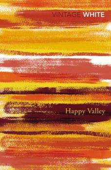 Happy Valley 1921922915 Book Cover