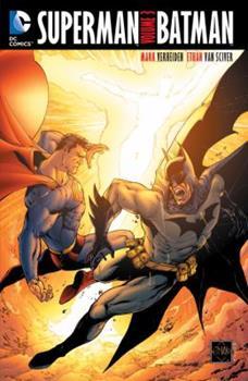 Superman/Batman Vol. 3 - Book #160 of the Modern Batman