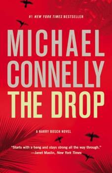 Paperback The Drop Book