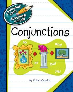 Connection 1534150005 Book Cover
