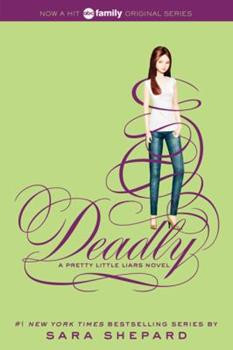 Betrayed - Book #14 of the Pretty Little Liars