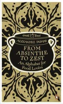 Grand dictionnaire de cuisine - Book #16 of the Penguin Great Food