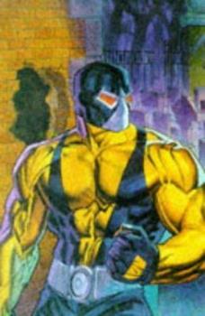 Batman: Bane - Book #87 of the Modern Batman