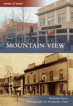 Mountain View - Book  of the  and Now