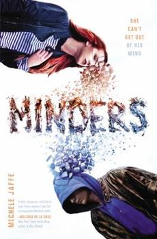 Minders 159514658X Book Cover
