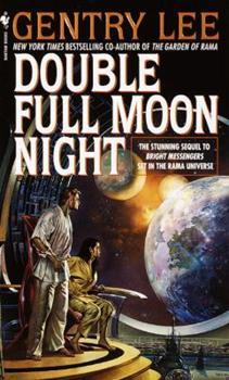 Double Full Moon Night - Book #1.75 of the Rama