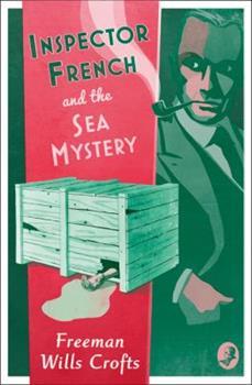 The Sea Mystery 0008328625 Book Cover