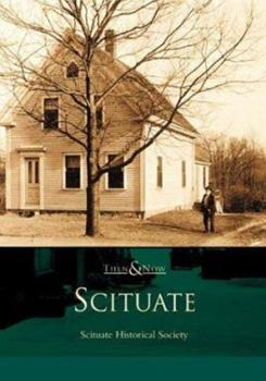 Scituate - Book  of the  and Now