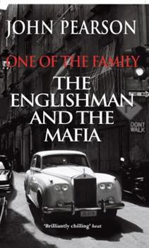 Paperback One of the Family Book
