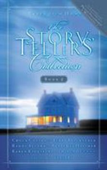 The Storytellers' Collection Book 2: Tales from Home (Storytellers' Collection)