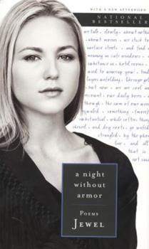 Paperback A Night Without Armor: Poems Book