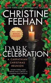 Dark Celebration - Book #14 of the Dark