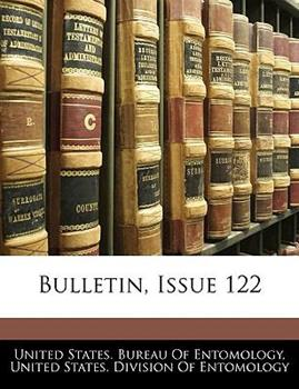 Paperback Bulletin, Issue 122 Book