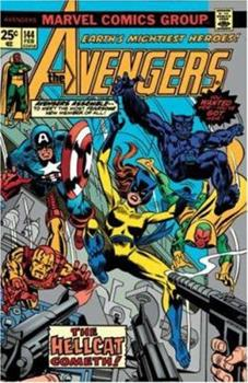 Avengers: The Serpent Crown - Book  of the Avengers 1963-1996 #278-285, Annual