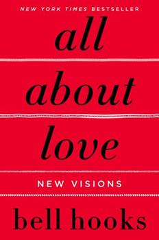 Paperback All About Love: New Visions Book