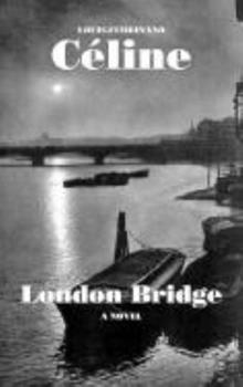 London Bridge - Book #2 of the Guignol's Band