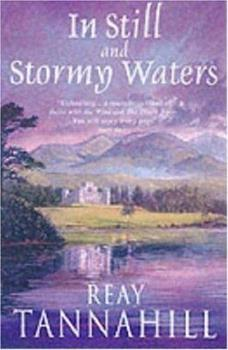 In Still and Stormy Waters 0312114117 Book Cover