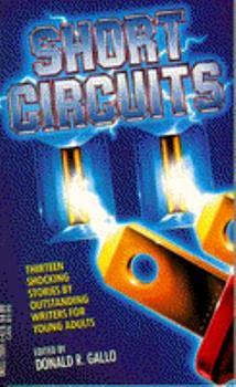 Short Circuits 0440900158 Book Cover