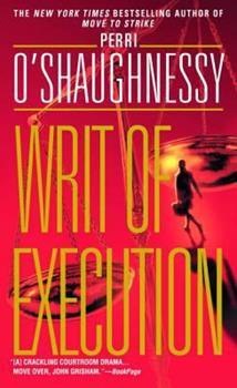 Writ of Execution 078623511X Book Cover