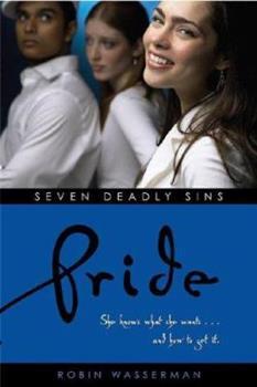 Pride 0689877846 Book Cover