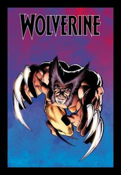 Wolverine: First Cuts - Book  of the Marvel Team-Up 1972
