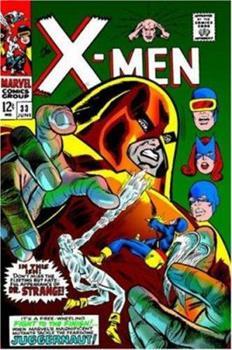 Essential Classic X-Men, Vol. 2 (Marvel Essentials) - Book  of the Essential Marvel