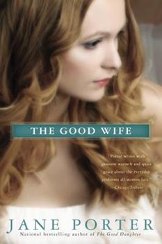 The Good Wife - Book #3 of the Brennan Sisters