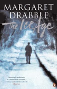 The Ice Age 0394417909 Book Cover