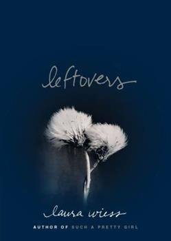 Leftovers 1416546626 Book Cover