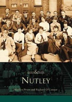 Nutley - Book  of the  and Now
