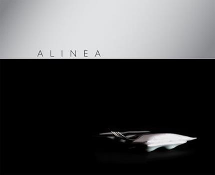 Alinea 1580089283 Book Cover