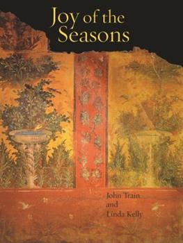 Joy of the Seasons 1851497781 Book Cover