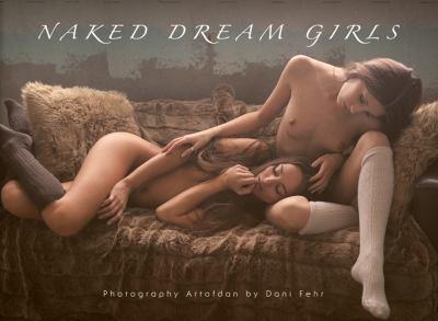 Nude dream