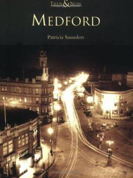 Medford - Book  of the  and Now