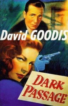 Dark Passage 1853753092 Book Cover