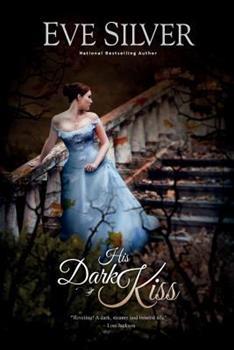 His Dark Kiss 0821779672 Book Cover