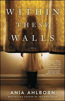 Paperback Within These Walls Book