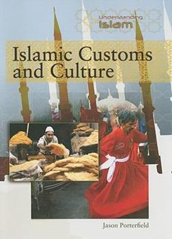 Islamic Customs and Culture 1435850653 Book Cover