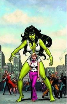 Essential Savage She-hulk: v. 1 (Essential (Marvel Comics)) - Book  of the Essential Marvel