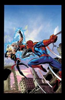 Essential Marvel Team-Up, Vol. 4 - Book  of the Essential Marvel