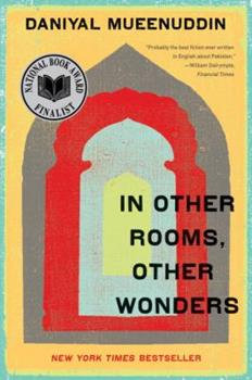 In Other Rooms, Other Wonders 0393068005 Book Cover