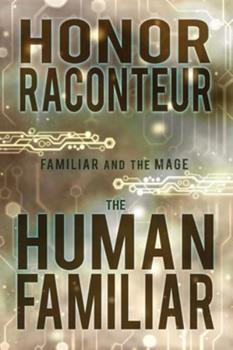 Paperback The Human Familiar Book