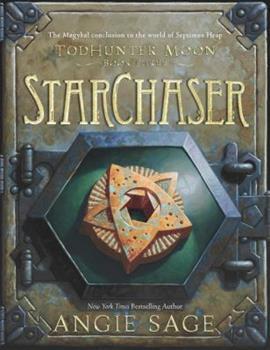 StarChaser