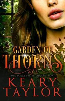 Garden of Thorns - Book #6 of the House Of Royals