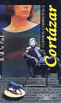 Cuentos Completos / 2 8466331921 Book Cover